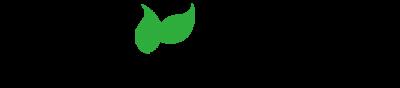 Delish logo 2020c